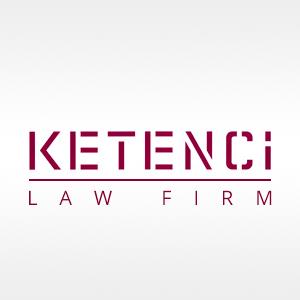 Ketenci Law Firm