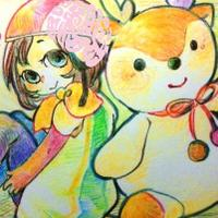 ぬほ   Social Profile