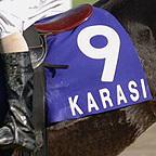 karasi_gj | Social Profile