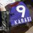 karasi_gj