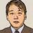 Keigo Takeda Twitter