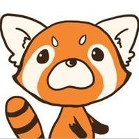 kunkun | Social Profile