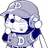 The profile image of dorabecp_bot
