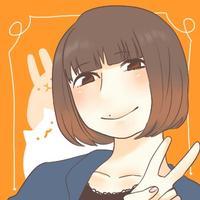 なな@2930*SSW | Social Profile
