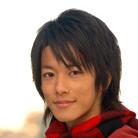 野上良太郎 | Social Profile