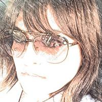 Zeynep Hasbolat | Social Profile