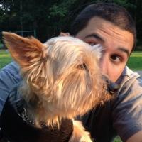 Carlos G. Herrera | Social Profile