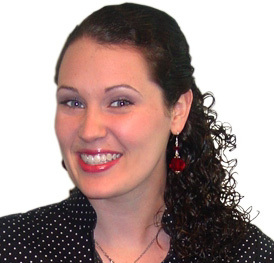 Tiffany Monhollon Social Profile