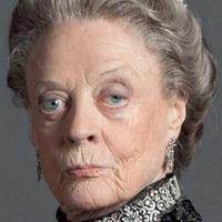 The Dowager Countess | Social Profile