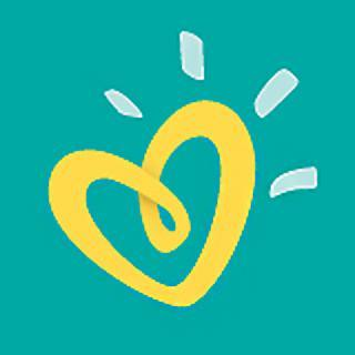 Pampers Social Profile