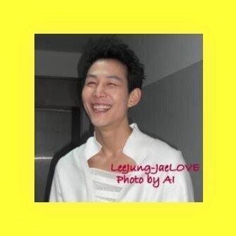 イ・ジョンジェの画像 p1_8