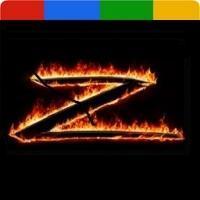 Zorro Zhu | Social Profile