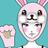 The profile image of yamabikoyama000