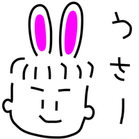 Masatoshi Kawazoe | Social Profile