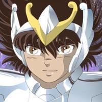 聖闘士星矢 / SAINT*SEIYA | Social Profile