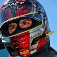 Spencer Massey | Social Profile