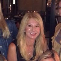 Diana Hubbard | Social Profile