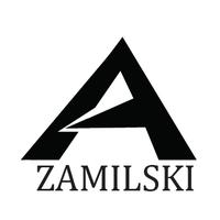Anthony Zamilski | Social Profile