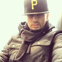 JB | Social Profile