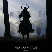 Film Samurai | Social Profile