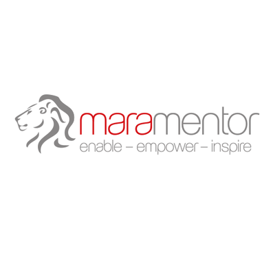 Mara Mentor Nigeria | Social Profile