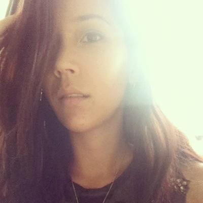 Rachael Nakamura | Social Profile
