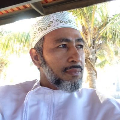 Suleiman Al-Maany | Social Profile
