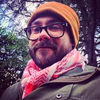 Michael Parenteau | Social Profile
