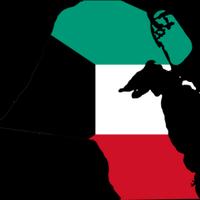 مواطن مو قبيض  | Social Profile