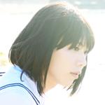 あしやまひろこ | Social Profile