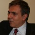 Hüseyin Latif's Twitter Profile Picture
