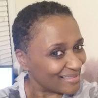 Sharon Rowe | Social Profile