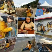 HYUN JIN_ | Social Profile
