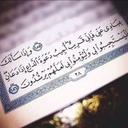 أبو يوسف (@0024_tolan) Twitter