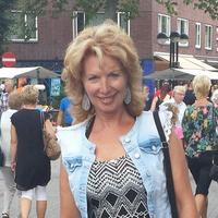 Janny vd Laan | Social Profile
