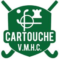 VMHC_Cartouche