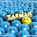 @ZSIDAT346