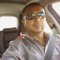 Joel Arellano   Social Profile