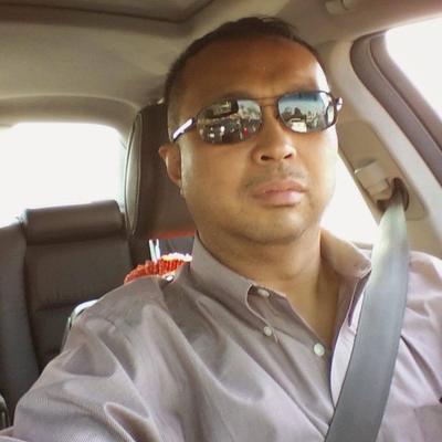 Joel Arellano | Social Profile