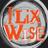 Flixwise profile