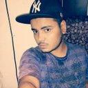 Vishal (@007Mantoo) Twitter