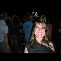 Angela Denman | Social Profile