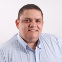 Lourival Júnior   Social Profile