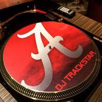 DJ Trackstar   Social Profile