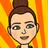 The profile image of dallalle_