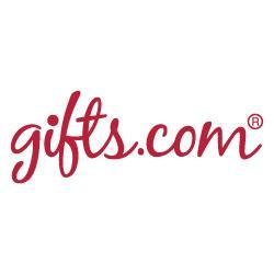 Gifts.com | Social Profile
