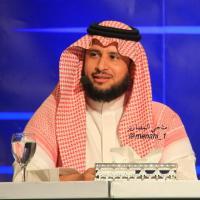 خميس الزهراني | Social Profile