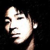 yuuki itoh | Social Profile