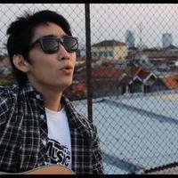 Rico Putra   Social Profile