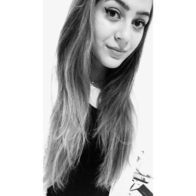 Nasim ' | Social Profile